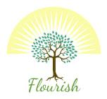 Flourish Inc.