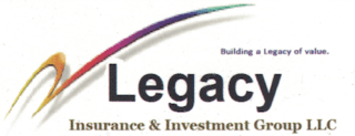 Legacy Insurance & Investment Group LLC