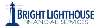 Bright Lighthouse Agency