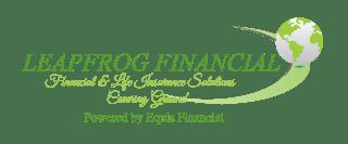 Leapfrog Financial
