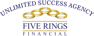 Unlimited Success Agency of Five Rings Financial