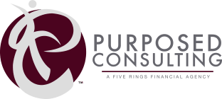 Schedule A Free Consultation: https://calendly.com/purposedconsulting