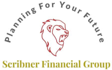 Scribner Financial Group