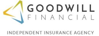 Goodwill Financial, Inc.