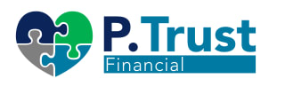 P. TRUST FINANCIAL