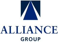 Five Rings Financial/ Alliance Group Agency