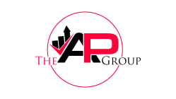 The AP Group