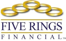 Five Rings Financial - A Purpose Driven Agency