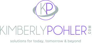 KimberlyPohler.com
