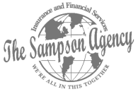 The Sampson Agency