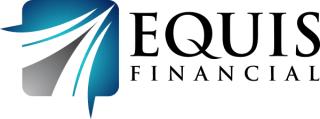 Equis Financial