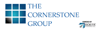 Cornerstone Agency Development