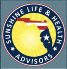 Sunshine Life Group