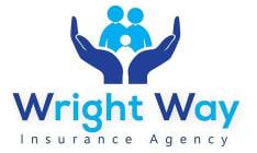 Wright Way Insurance