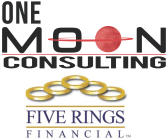 One Moon Consulting