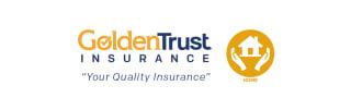 Golden Trust Insurance