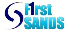 FirstSands Insurance Solution