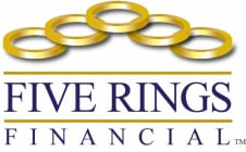 Five Rings Financial, LLC