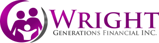 Wright Generations Financial Inc