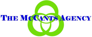 The McCants Agency