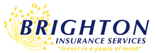 Brighton Insurance Services/Five Rings Financial Affiliate