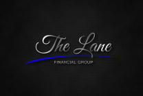 The Lane Financial Group LLC