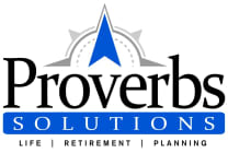 Proverbs Solutions