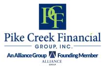 Pike Creek Financial Group, Inc.