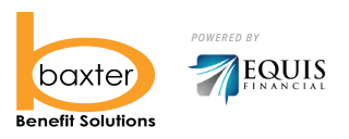 Baxter Benefit Solutions -Powered by Equis Financial