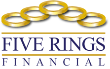 New Horizons Group - Five Rings Financial