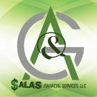 A&G Salas Financial Services