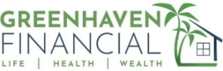Green Haven Financial