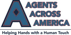 Agents Across America