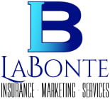 LaBonte Insurance Marketing Services