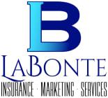 LaBonte Insurance Marketing Services