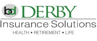 Derby Insurance Solutions