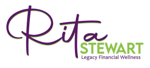 Legacy Financial Wellness - A Five Rings Financial Agency