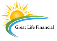 Great Life Financial