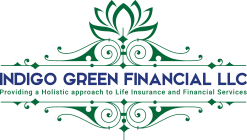 Indigo Green Financial LLC
