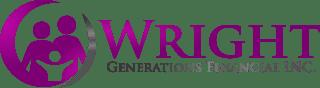 Wright Generations Financial Inc