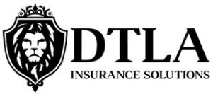 DTLA Insurance Solutions