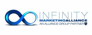 Infinity Marketing Alliance