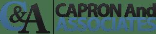 Capron & Associates