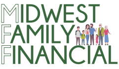 Midwest Family Financial - a Five Rings Financial Agency