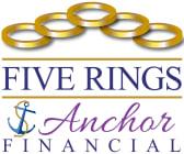 A Five Rings Financial Executive VP
