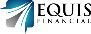 The Robinson Group Powered by Equis Financial