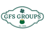 Glascott's Financial Services Group