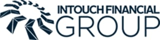 InTouch Financial Group