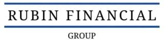 Rubin Financial Group,Inc.