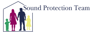 Sound Protection Team - Empowered by Equis Financial